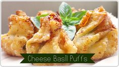 Yummy Recipes, Yummy Food, Dumplings, Basil, Html, Macaroni And Cheese, Lunch, Meat, Chicken