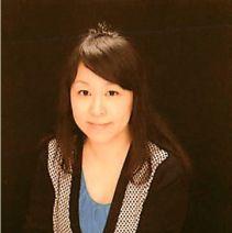 Jennifer Chen Tran, founder and literary agent of Penumbra Literary LLC,