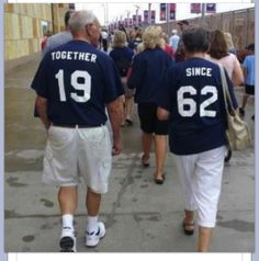 do this for my parents anniversary