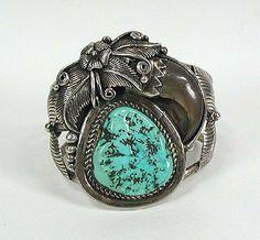 Vintage Navajo Jewelry Hallmarks | Do we Buy Used Native American Jewelry? | Native American Jewelry Tips
