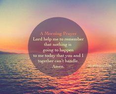 Morning Prayer quotes religious quote god faith morning prayer