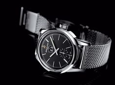 Transocean 38 - Breitling - Instruments for Professionals