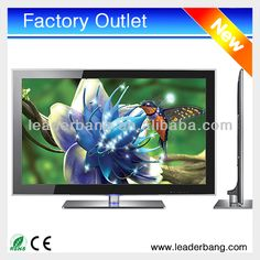 120Hz Plasma TV1 Fashion and the newest style 2 3D smart HDTV 3 cheapest price by paypal or moneybook       http://www.allaboutallaboutallabout.com/