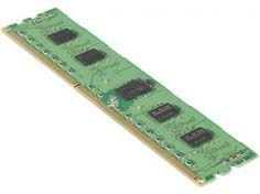 Оперативная память 4Gb PC3-12800 1600MHz DDR3L DIMM Lenovo 0C19499  — 4500 руб. —