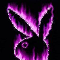 Playboy Story by Missy Jean (Cute_Stuff) Badass Aesthetic, Boujee Aesthetic, Aesthetic Movies, Bad Girl Aesthetic, Aesthetic Images, Aesthetic Collage, Aesthetic Grunge, Bad Girl Wallpaper, Purple Wallpaper Iphone