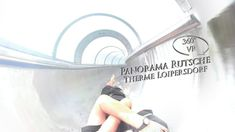 Therme Loipersdorf Panoramarutsche 360° VR Onride Vr, Videos, Convenience Store, Convinience Store