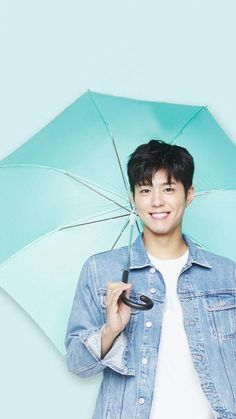 Park Bo Gum Remember that part where Eun Tak advises Grim Reaper his name? Korean Celebrities, Korean Actors, Asian Actors, Celebs, Park Bo Gum Wallpaper, Oppa Ya, Park Go Bum, Yoo Seung-ho, Moonlight Drawn By Clouds