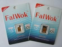 #FactoryUnlock #unlocksim card Service Needs! #Wholesale prices and we accept #Paypal and all major credit cards.