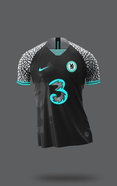 Sport Shirt Design, Sports Jersey Design, Football Design, Football Kits, Football Jerseys, Soccer Shirts, Sports Shirts, Mountain Bike Jerseys, Sports Uniforms