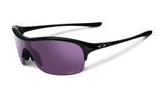 d75dd85ab I want these...6 Great Sunglasses for Runners - Competitor.com Running