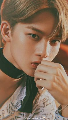 "Wanna One l Album Photo 'Adventure Ver.' 워너원 첫 번째 정규앨범 Wanna One ""1¹¹=1(POWER OF DESTINY)"" TITLE TRACK '봄바람' 2018.11.19 6PM Release Jin Young, Lai Guanlin, Lee Daehwi, Ong Seongwoo, Kim Jaehwan, Ha Sungwoon, Bae, Idol, Wallpapers"