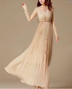 115 Best Maxi Dress Images Cute Dresses Fashion Dresses Long Gowns