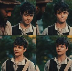 Gilbert Blythe, Series Movies, Tv Series, Anne And Gilbert, Orphan Girl, Anne Shirley, Kindred Spirits, Fandom, Pretty Men