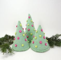 103 best Eco-Friendly Christmas images on Pinterest | Xmas gifts ...