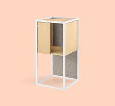 MiaCara - Albergo - RSW Design