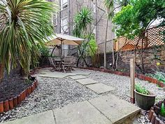 3 Bedroom Spacious Garden Flat. Family friendly. Outstanding transport links.