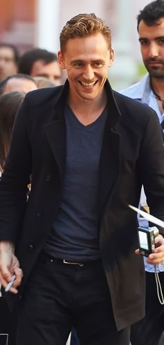 Tom Hiddleston at the 63rd Donostia Zinemaldia (San Sebastian International Film Festival) - 21st September. Full size image: http://tomhiddleston.us/gallery/albums/userpics/10001/6484.jpg Source: Tom Hiddleston Fans: http://tomhiddleston.us/gallery/displayimage.php?album=lastup&cat=74&pid=19967#top_display_media