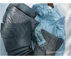 PT. Trisula Textile Industries  #ayopromosi www.ayopromosi.com