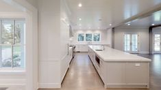 Pantry Ideas, Kitchen Ideas, Mansion Tour, West Hills, Glam Living Room, New Canaan, Dream Houses, Plans, Virtual Tour