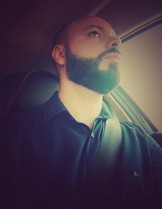 Lumberman Style, Full beard, Bearded, Beard and Bald, Aramis, Beard & Bald Style, Barba Cheia