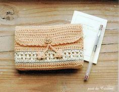 http://luncinettodicristina.blogspot.com: pochette