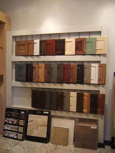 Best Kitchen Displays On Pinterest Showroom Kitchen Display 400 x 300