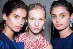 Spring/Summer 2017 Beauty Roundup