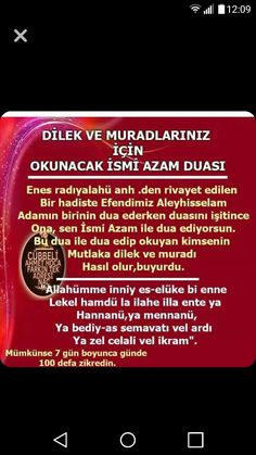 HUZUR SOKAĞI (Yaşamaya Değer Hobiler) Ftm, Karma, Prayers, World, Quotes, Islamic, The World, Qoutes, Beans