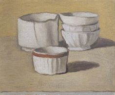 giorgio morandi paintings | morandi_new-e1331823868625.jpg (2307×1903)