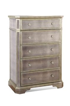 mirrored furniture dressers and mirrored dresser on pinterest borghese furniture mirrored