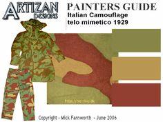painters guide 1944 Italian camo 1929.gif (1024×768)