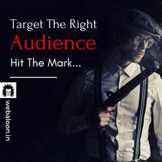 The Right Audience Attract Your Audience in the Right ✔Digital Marketing is the best way to target your right stands with you to Target your ☎️ Call us at: 7276491310 🌐 Visit us at: 🏢Visit at: Jai Ganesh Vishwa Complex, Office No: Visharant Wadi, Pun Jai Ganesh, Best Digital Marketing Company, Web Design Agency, Seo Company, Email Marketing, Puns, Online Business, Target Audience, Wordpress