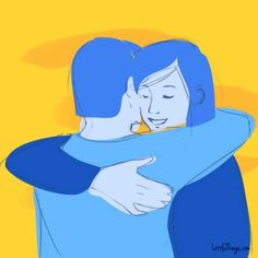 Le câlin après dispute  Le genre de câlin que lon fait après une dispute quand lun moins rancunier veut passer à autre chose. Lun serre lautre le plus fort possible alors que celui-ci a les bras qui pendent dans le vide. A ce moment précis vous ne ressentez pas la même chose lun pour lautre et ce manque de réciprocité se voit dans la manière dont vous vous enlacez.  #humour #couple #amour #relation #photooftheday #femme #swag #relationshipgoals #lifegoals #goals #dope #aesthetic #bae #love…