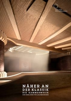 Fotos hermosas desde el interior de los instrumentos musicales: Rincón Abstracto