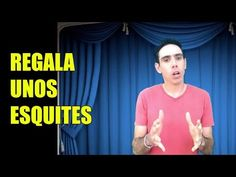 """Estrategia de Marketing """"Regala unos Esquites"""" - Episodio #16 — Diego Alcubierre"""