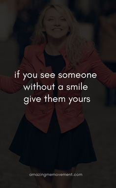 15 Happy Life Quotes That Will Cheer You Up and Brighten Your Day – Short Quotes Good Quotes, Happy Day Quotes, Best Advice Quotes, Short Quotes, Deep Quotes, Life Lesson Quotes, Life Quotes To Live By, Positive Quotes For Life, Motivational Quotes For Life