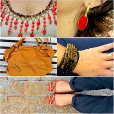 blog v@ LOOKS   por leila diniz: TUDO JUNTO E MISTURADO parte 2: looks terça (calça cenoura) e quarta (calça amarela) + DEUS: ser, somente ser