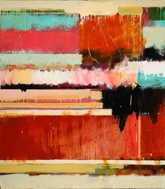 CHRIS GWALTNEY | Chris Gwaltney at Seager Gray Gallery showing Postcard from Paris an ...