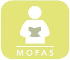 Understanding the Behaviors  of Children and Adolescents with  Fetal Alcohol Spectrum Disorders (FASD)  (MOFAS)