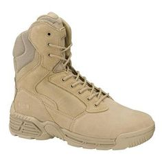 1a0f709a8c8 11 Best tactical boots images in 2012 | Duty boots, Black boots ...