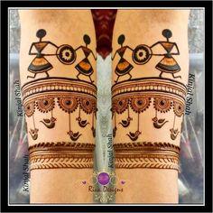 Looking for trending rakshabandhan mehndi designs? We& curated rakshabandan mehndi design images that& inspire you. Rajasthani Mehndi Designs, Peacock Mehndi Designs, Basic Mehndi Designs, Mehndi Designs Feet, Latest Bridal Mehndi Designs, Mehndi Designs For Beginners, Mehndi Designs For Girls, Mehndi Design Photos, Wedding Mehndi Designs