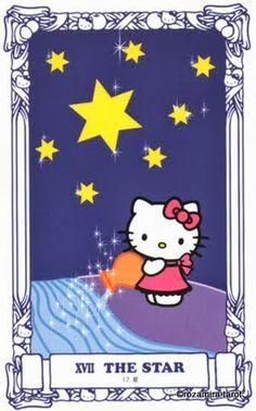 Hello Kitty on Pinterest   Sanrio, Hello Kitty Wallpaper and Hello ...