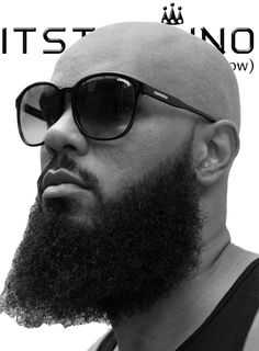 Stalley #MMG #PowerCircle
