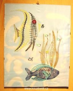 Bobbin Lace Patterns, Lace Making, Life, Bobbin Lacemaking, Water Animals, Bobbin Lace, Pisces, Easter Activities