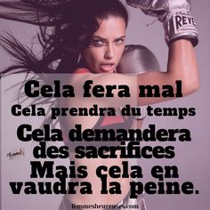 Citations Sport, Fit Girl, Gym Routine, Morals, Motivation, Determination, You Changed, Yoga Poses, Slogan