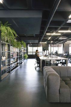 Galeria de Azion Technologies / Arquitetura Nacional - 23
