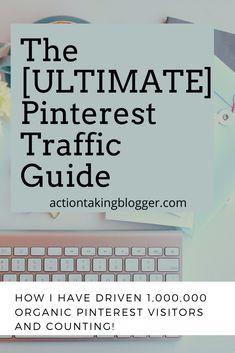 Business Tips, Online Business, Business Planning, Design Facebook, Tips & Tricks, Pinterest For Business, Online Entrepreneur, Instagram Tips, Blogging For Beginners