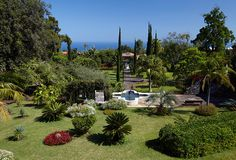 Luxurious Rooms & Suites on Madeira island
