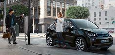 Light & Charge von A4i ermöglicht jederzeit das kurze, unmittelbare Laden. Unter http://a4-i.com/de/light-and-charge/