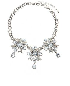 Atterley Road Carmone necklace - Atterley Road http://www.atterleyroad.com/carmone-necklace.html